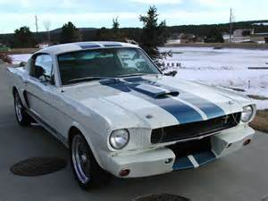 mustang 350 gt for sale shelby 350 gt for sale autos post