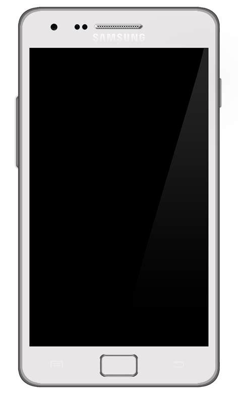 Samsung Galaxy S II - Vikipedi