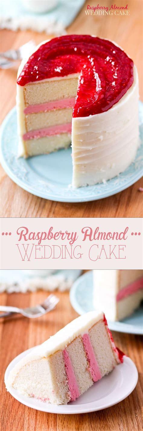 25  best Wedding Cake Flavors ideas on Pinterest