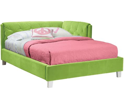 Cheap Toddler Beds With Mattress Twin Daybed With Trundle Interesting Size Twin Daybed