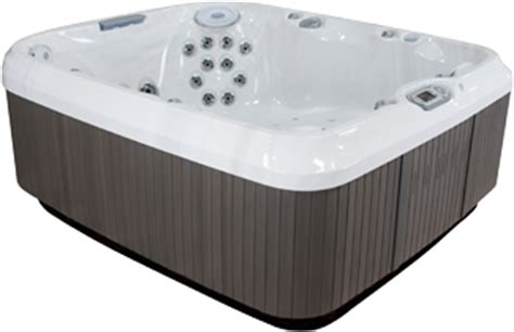 transparent bathtub jacuzzi bath transparent background png mart