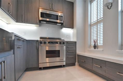 boston kitchen cabinets boston kitchen cabinets boston cabinets kitchen designer