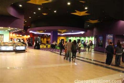 pabellon xtra cinemas denuncian que en cines sunstar niegan el pase gratuito a