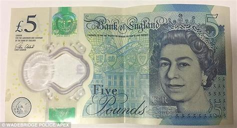 Are Selling The New 163 New 163 5 Notes Selling 28 Images Trying To Sell 163 5