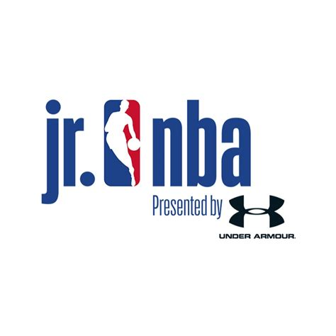 Are You The Next Big Junior by Jr Nba