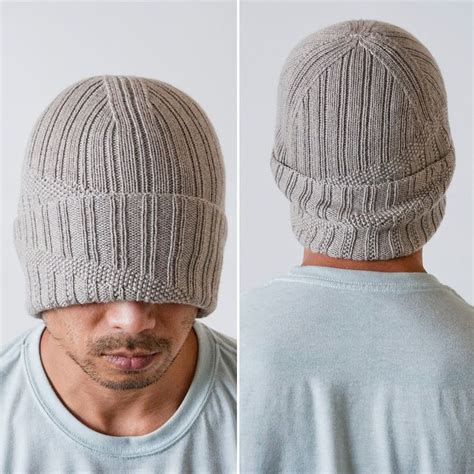 fashion forward knit hat free pattern from red heart yarns 17 best images about dumbledore loves knitting patterns on
