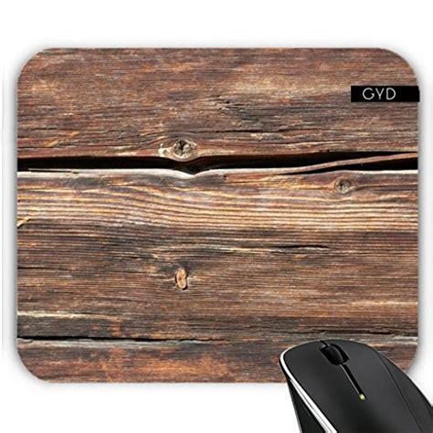vendita tavole legno tavole legno ulivo usato vedi tutte i 88 prezzi