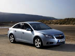 new cars for less than 15000 best used cars for less than 15 000
