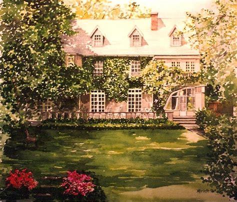 house painters buffalo ny martha marlette buffalo ny artist 187 buffalo new york