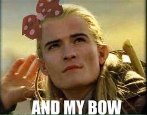 Funny Elf Memes - elf memes lotr amino