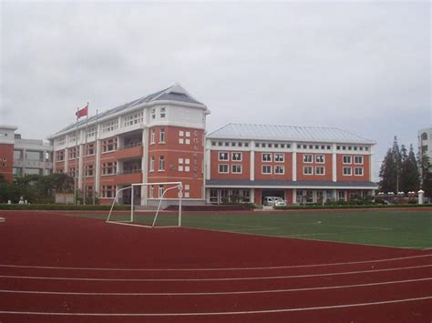 prefab school china manufacturer prefabricated building construction decoration products