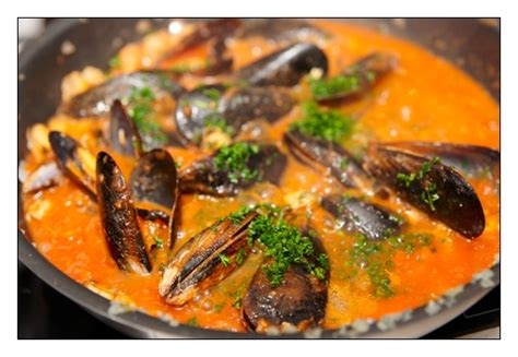 Little House Plans Free chilli mussels recipe stay at home mum