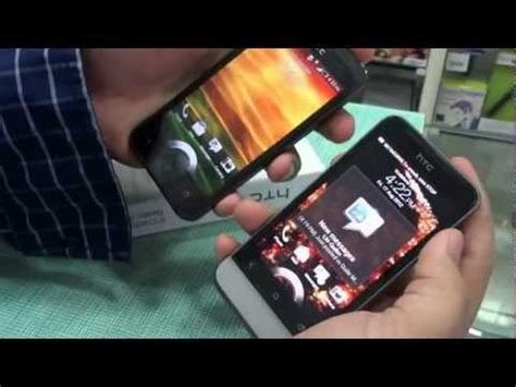 Htc Desire Cdma Video Clips Phonearena