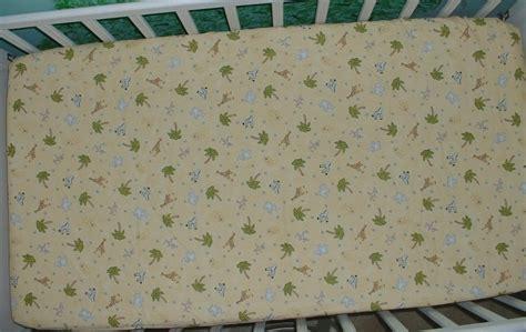Koala Baby Crib Sheet Koala Baby Crib Sheet Crib Sheets Bedtime Originals Circo Koala Baby Carters Ebay Koala Baby