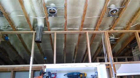 should i insulate my crawl space ceiling 28 images