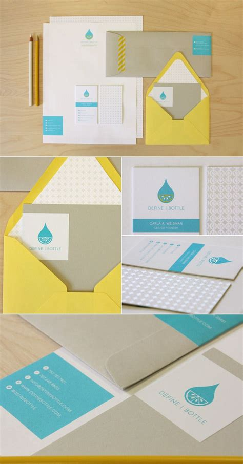 design envelope definition 74 best images about business letterhead design on