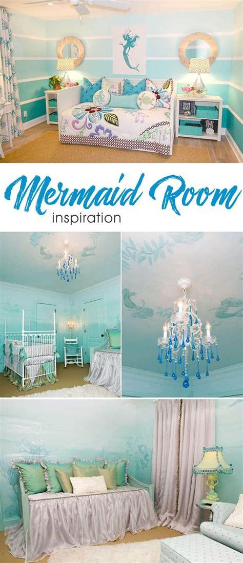 best 25 kids chandelier ideas on pinterest twin girl best 25 kids room chandelier ideas on pinterest chandelier
