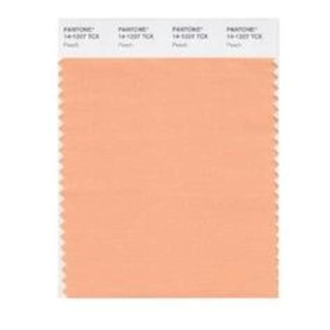 pantone melba colour chart melba pantone and