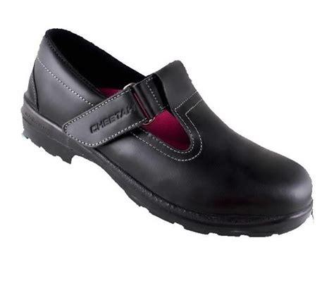 Sepatu Safety Cheetah 3001 H jual sepatu safety cheetah 4008 h wanita harga murah