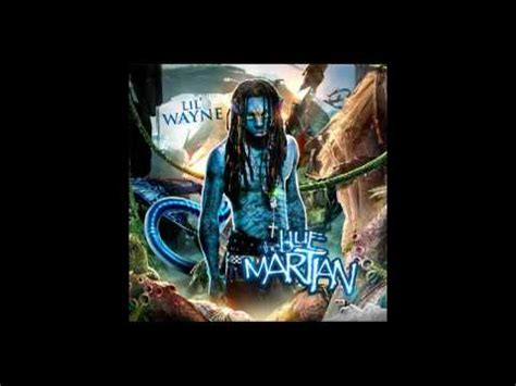 Tattoo Foreva Mp3 | lil wayne tattoo foreva feat t pain travis mccoy