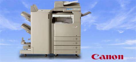 Mesin Fotocopy Warna Canon jual mesin fotocopy warna untuk perkantoran sekolah kus dan koperasi catatan