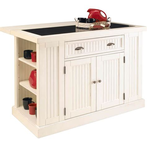home styles nantucket kitchen island home styles nantucket kitchen island kitchen storage