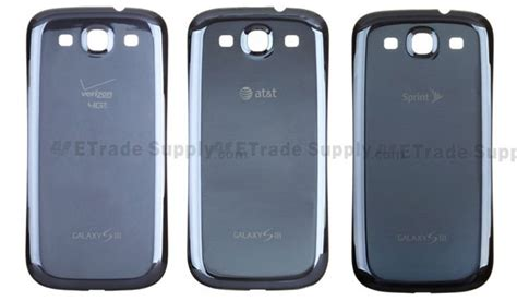 find mobile galaxy s3 find your samsung galaxy s3 model number