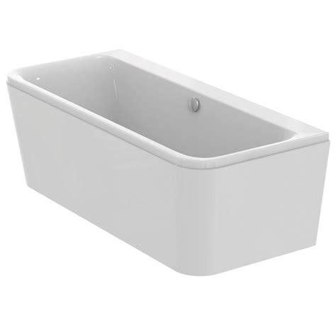 product details e3978 baignoire en 238 lot pour montage