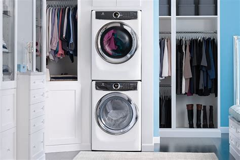best wash machine the best washing machines you can buy digital trends