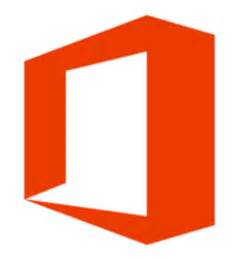 Which Microsoft Office Microsoft Office 2013