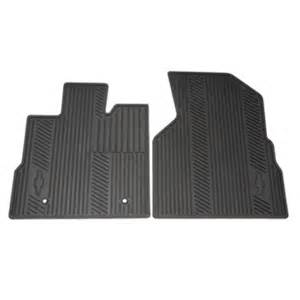 Car Floor Mats Chevy Equinox Equinox Accessories Cargo Nets Roof Racks Chevrolet