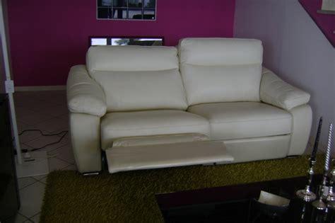 rosini divani rosini salotti divano sulmona divano relax divani a