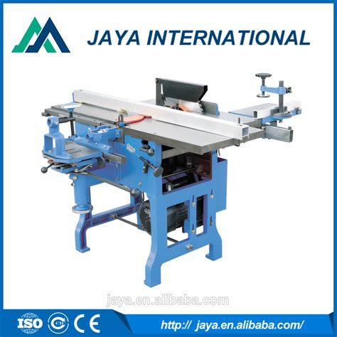 woodworking multifunction machine multifunction woodworking machine black