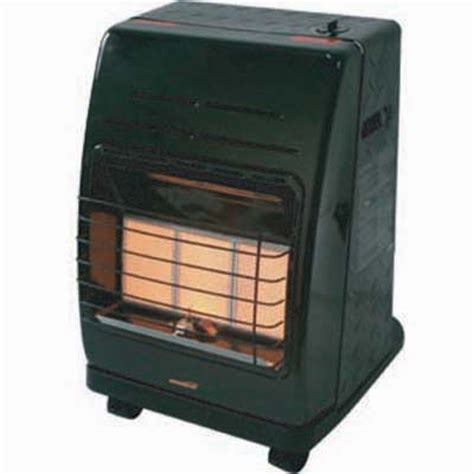 Info Pch Net - remington heaters hh 18 pch cabinet heater