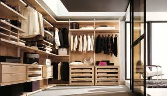 Pictures Of Walk In Wardrobes by Walk In Wardrobe Designs And Modular Walk In Wardrobe