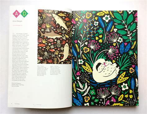 print pattern nature 1780679157 the new print pattern book nature pitter pattern