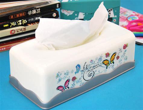 Vintage Design Tissue Box Tempat Tissue Antik Big Ben Aliexpress Buy Rectangular Plastic Painted Vintage