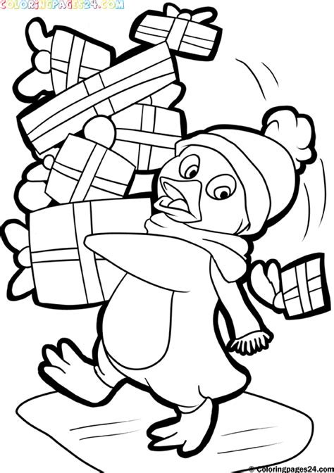3 Garnets 2 Sapphires Free Printables Santa And Themed Coloring Pages Free
