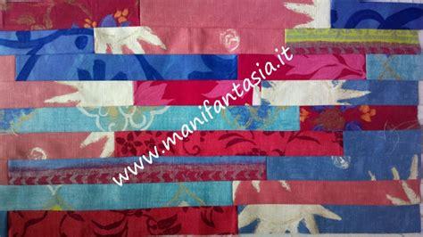 cuscini patchwork cuscini patchwork facili veloci manifantasia