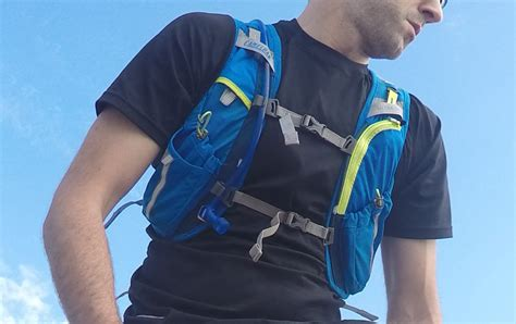 camelbak ultra 4 hydration vest102020303010101010100100 camelbak ultra 10 gear review
