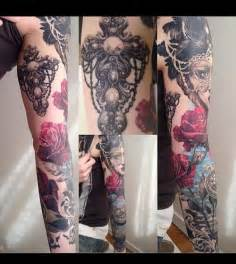 tattoo removal huntsville al 17 best images about tattoos on ink cat