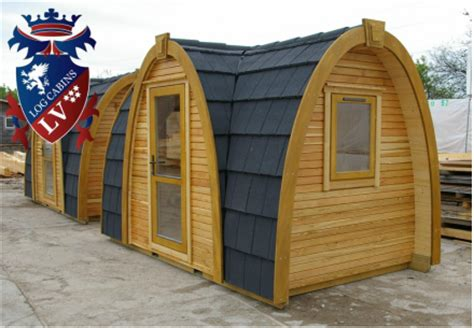 arched cabins uk cing pods cing cabins wooden cing pods cheap