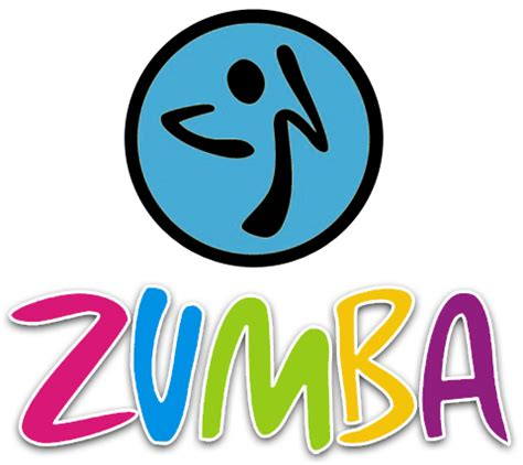 imagenes zumba png zumba logo png www pixshark com images galleries with