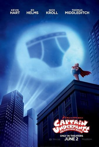 epic film subtitles captain underpants the first epic movie 2017 full movie