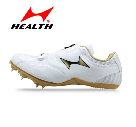 health running shoes health 2015 professional race spikes running shoes