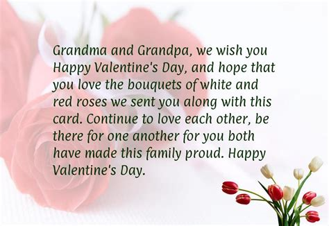 great valentines day quotes valentines day quotes for friends