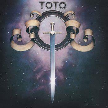 hold the line testo toto i testi delle canzoni gli album e le traduzioni mtv