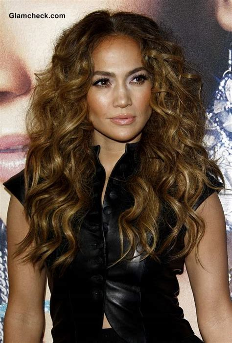 jay lo hairstyles jennifer lopez curly hair curly hairstyles pinterest