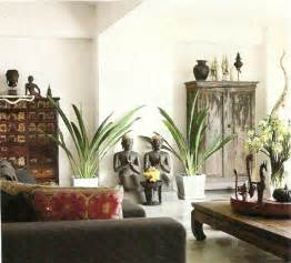 Chinese Style Home Decor by 1000 Ideas About Asian Decor On Pinterest Zen Design