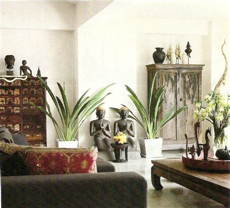 oriental home decor 1000 ideas about asian decor on pinterest zen design